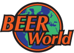 Beer World Logo