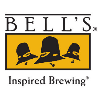 Bell's Inspired Brewing