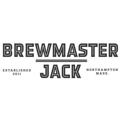 Brewmaster Jack's Logo