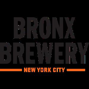 Bronx Brewery's Logo