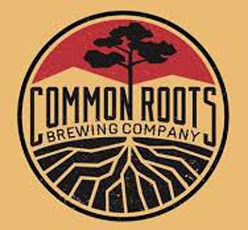 Common Roots Beta Series Logo