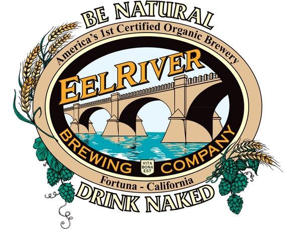 Eel River Brewing Co.
