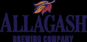Allagash White Logo